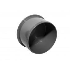 Заглушка канализационная (50 мм)