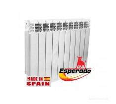 Радиатор биметалл. Esperado 500/80 -30 bar  Испания