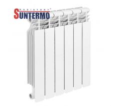 Радиатор биметаллический  80/350 Испания