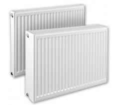 Радиатор стальной панельный AquaVita 22к 500х1000
