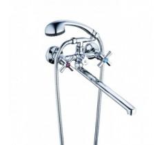 Змішувач для ванни Zegor DMT7-B722