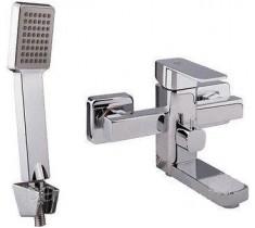 Змішувач для ванни Zegor LEB3-A123
