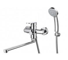 Змішувач для ванни Zegor LOB7-A128