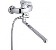 Змішувач для ванни Zegor LYB-A111