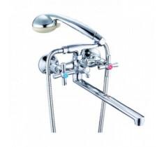 Змішувач для ванни Zegor  DFR7-B722