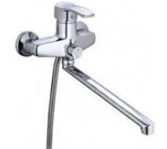 Змішувач для ванни Zegor BBS7-А279