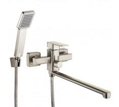 Змішувач для ванни Zegor LEB7-A123-KH