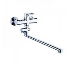Змішувач для ванни Zegor  PUD 6-A146