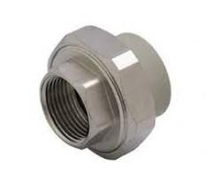 Резьбовое соединение с внутренней резьбой 20х1/2 стандарт